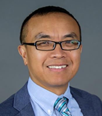 Dr. Shing Chin, M.D.