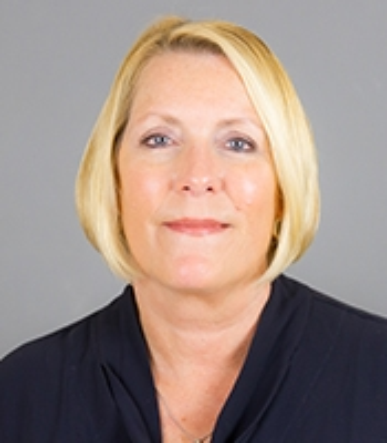 Lexi Zimmermann