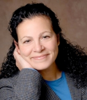 Maryann Roefaro, CEO