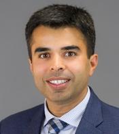 Santosh Kumar M.D. HOACNY Syracuse