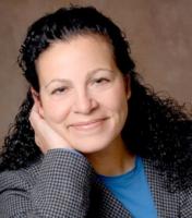 Maryann Roefaro, CEO