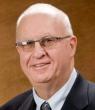John J. Gullo, M.D.